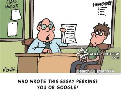 Essay on Identity Thesis - 1092 Words - studymodecom